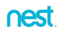 nest labs logo