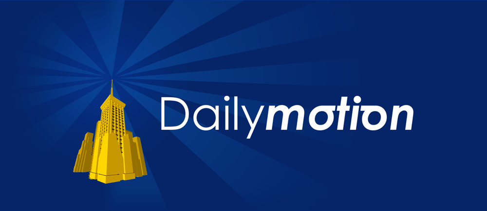 Google is Cheating DailyMotion in SERPs and Here's How ... Dailymotion