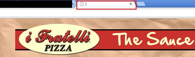 ifratelli blog title tag