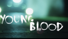youngblood background image