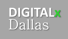 digital by dallas logo