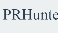 prhunters logo