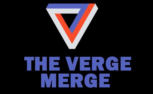 the-verge-merge-joe-6