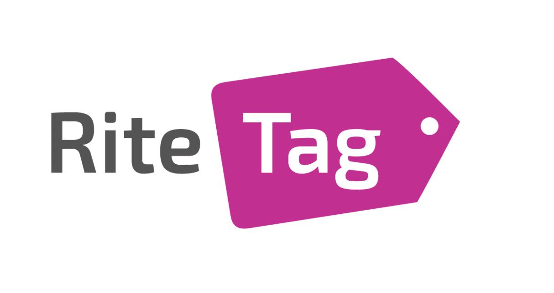 rite tag logo