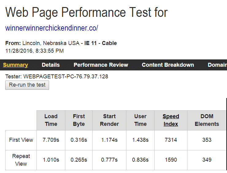 kraken-speed-experiment-webpagetest-after