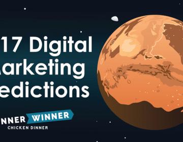2017 digital marketing seo predictions
