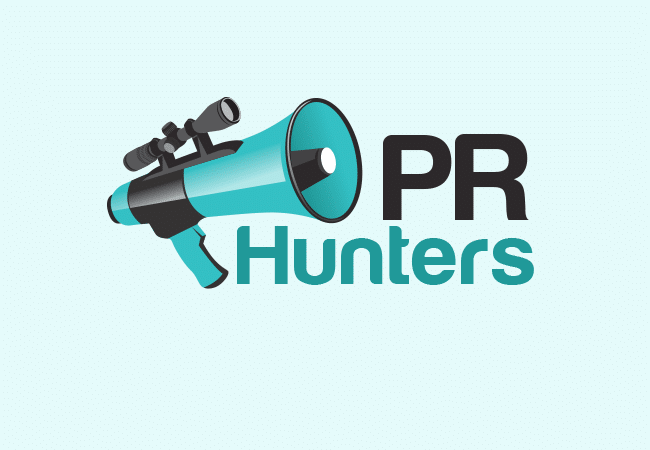 prhunters-logo-featured