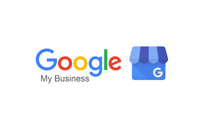 Examples of How Well Spammy Business Names Help Google Local