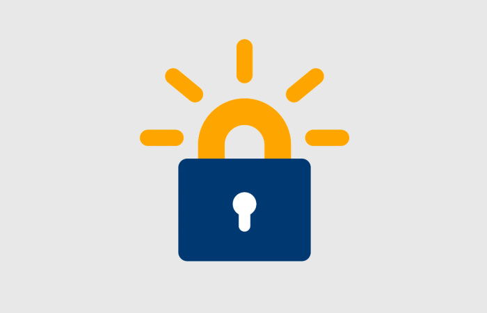 How to Automatically Renew Let's Encrypt SSL Certificates